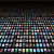 DevLab to Launch Open Device Lab and Analytics Software at Mobile World Congress 2014